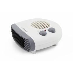 Termowentylator 1000/2000W - Heater I