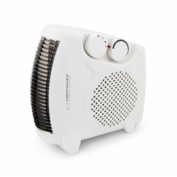 Termowentylator 1000/2000W - Heater II