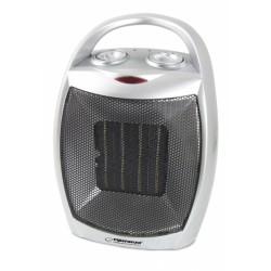 Termowentylator 1000/2000W - Heater III