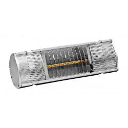 Promiennik ciepła podczerwien IP65 500W