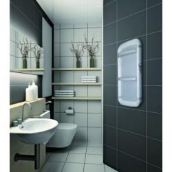 Panel grzewczy, grzejnik łazienkowy INFRA BATH2 450W