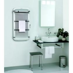 Panel grzewczy, grzejnik łazienkowy BATH3 - 450W