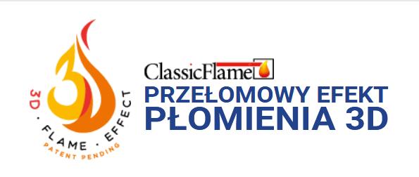 classic przełom.png